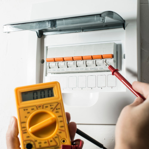 electrical-home-maintenance