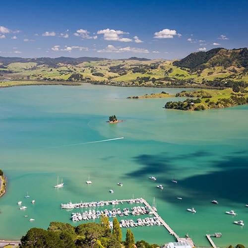 whanganui-harbour